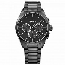 Watch for men Hugo Boss 1513365
