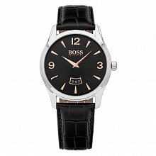 Watch for men Hugo Boss 1513425