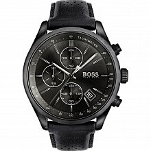 Watch for men Hugo Boss 1513474
