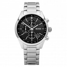 Watch for men Hugo Boss 1513477