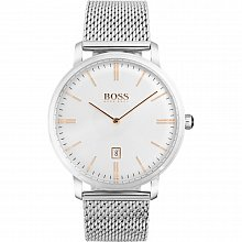 Watch for men Hugo Boss 1513481
