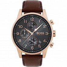 Watch for men Hugo Boss 1513496