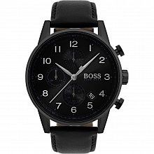Watch for men Hugo Boss 1513497