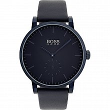Watch for men Hugo Boss 1513502