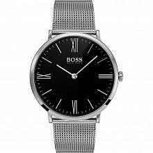 Watch for men Hugo Boss 1513514