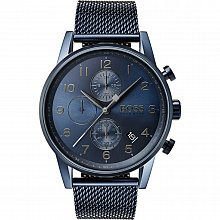 Watch for men Hugo Boss 1513538