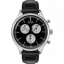 Watch for men Hugo Boss 1513543