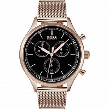 Watch for men Hugo Boss 1513548