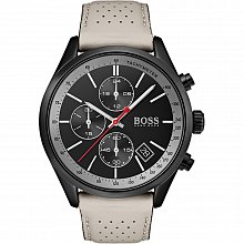 Watch for men Hugo Boss 1513562
