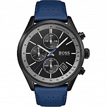 Watch for men Hugo Boss 1513563