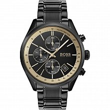 Watch for men Hugo Boss 1513578