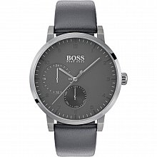 Watch for men Hugo Boss 1513595
