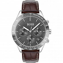 Watch for men Hugo Boss 1513598