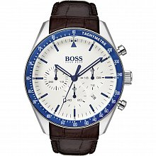 Watch for men Hugo Boss 1513629