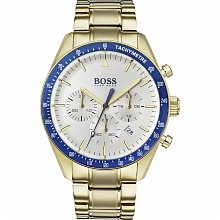 Watch for men Hugo Boss 1513631