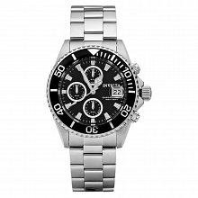 Watch for men Invicta 1003