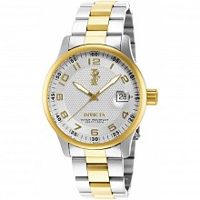 Watch for men Invicta 15260