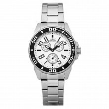 Watch for men Invicta 16979