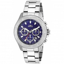 Watch for men Invicta 17360