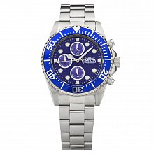 Watch for men Invicta 1769