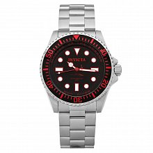 Watch for men Invicta 20121