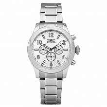 Watch for men Invicta 20325 SYB