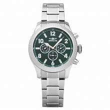 Watch for men Invicta 20328 SYB