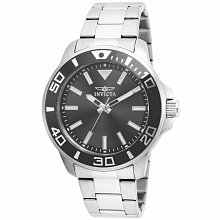 Watch for men Invicta 21377