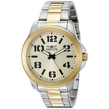 Watch for men Invicta 21441 SYB