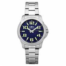 Watch for men Invicta 21443