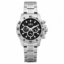 Watch for men Invicta 21481