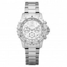 Watch for men Invicta 6620