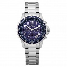 Watch for men Invicta 6621