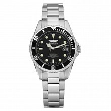 Watch for men Invicta 8932OB