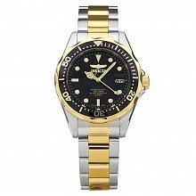 Watch for men Invicta 8934