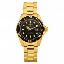 Watch for men Invicta 9311