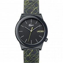 Watch for men Lacoste 2010958