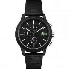 Watch for men Lacoste 2010972