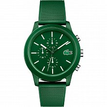 Watch for men Lacoste 2010973