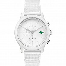 Watch for men Lacoste 2010974