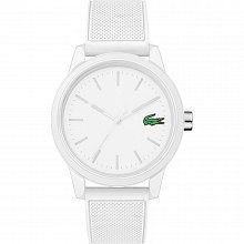 Watch for men Lacoste 2010984