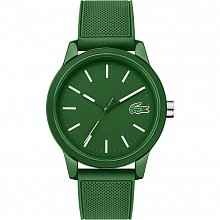 Watch for men Lacoste 2010985