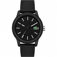 Watch for men Lacoste 2010986