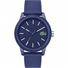 Watch for men Lacoste 2010987