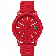 Watch for men Lacoste 2010988