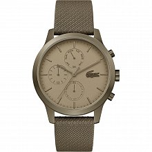 Watch for men Lacoste 2010999