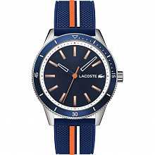 Watch for men Lacoste 2011007