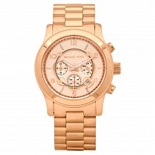 Watch for men Michael Kors MK8096