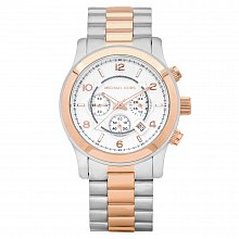 Watch for men Michael Kors MK8176