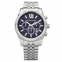 Watch for men Michael Kors MK8280